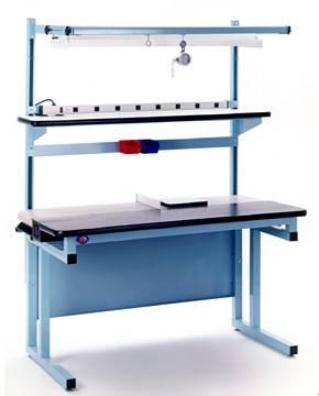 Belt Conveyor Workbenches