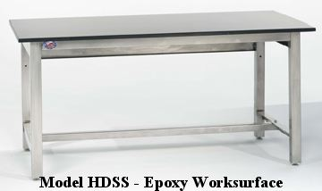laboratory model hd stainless