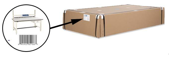 bench-in-box