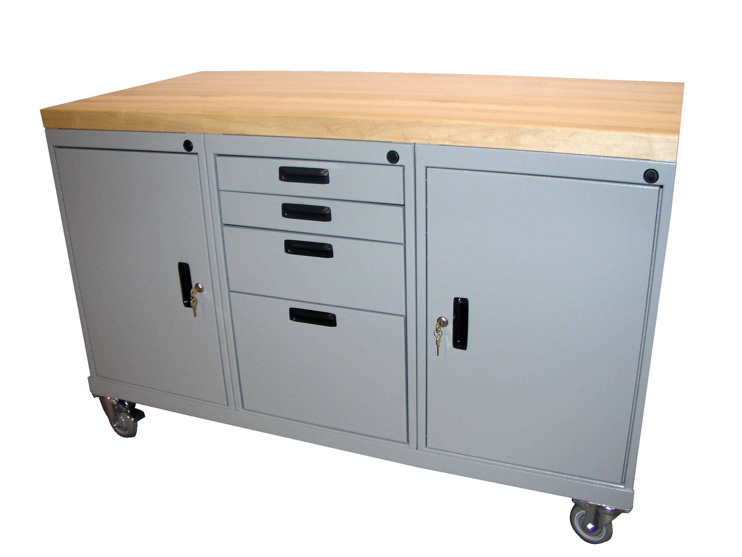 Strong Hold Cabinets Workbenches Idea File Past Orders