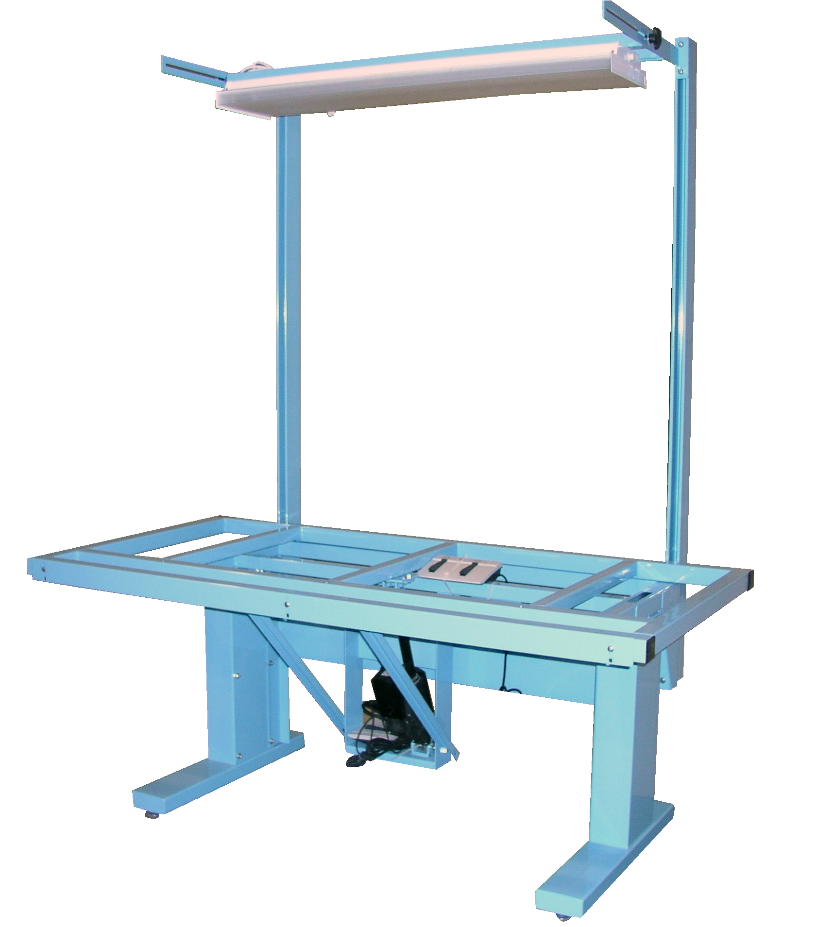 Wire harness assembly tables dolgular wonderful wire harness assembly tables ideas electrical and greentooth Choice Image