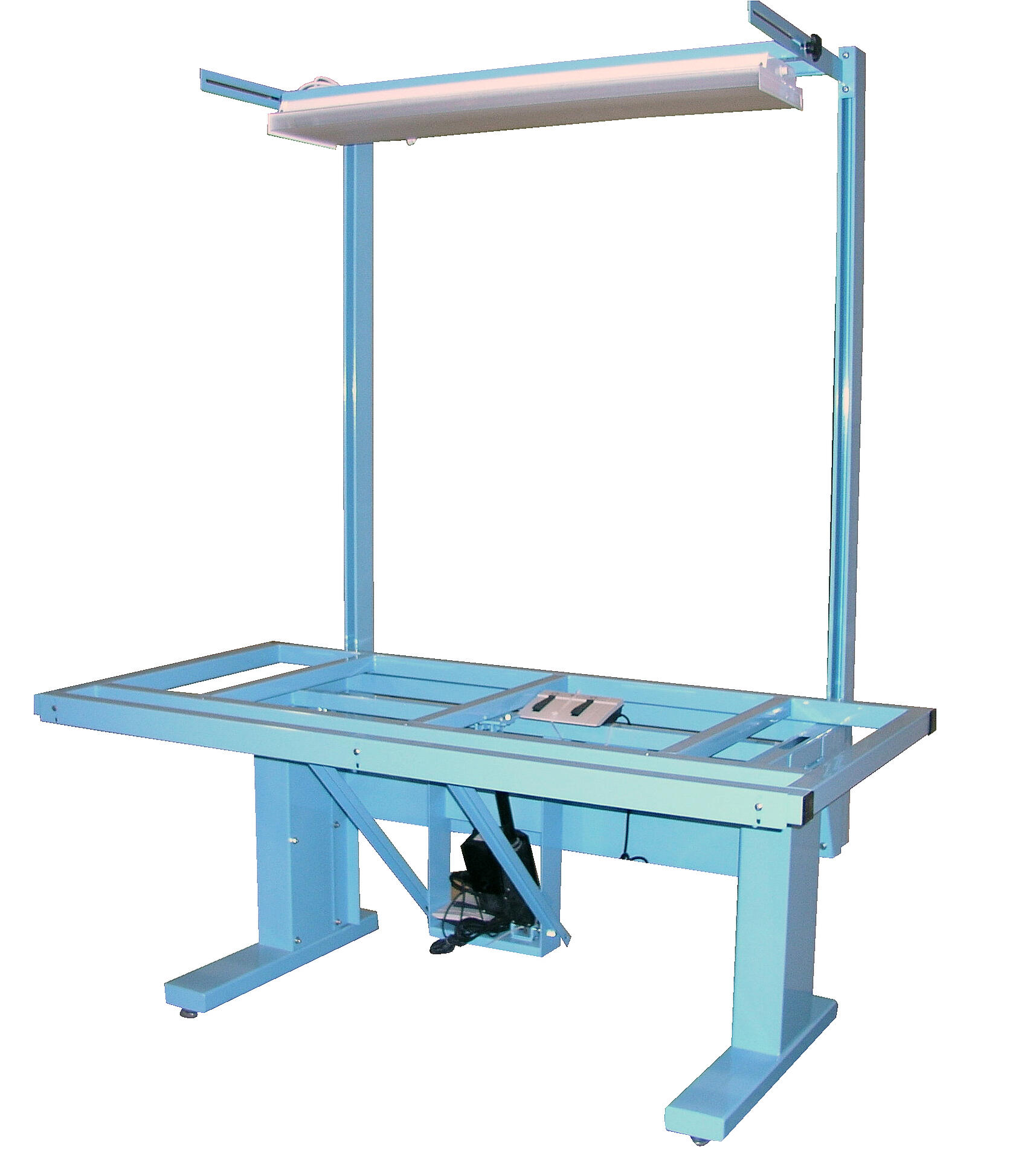 workbenches idea file past orders wire harness bench modular accessories