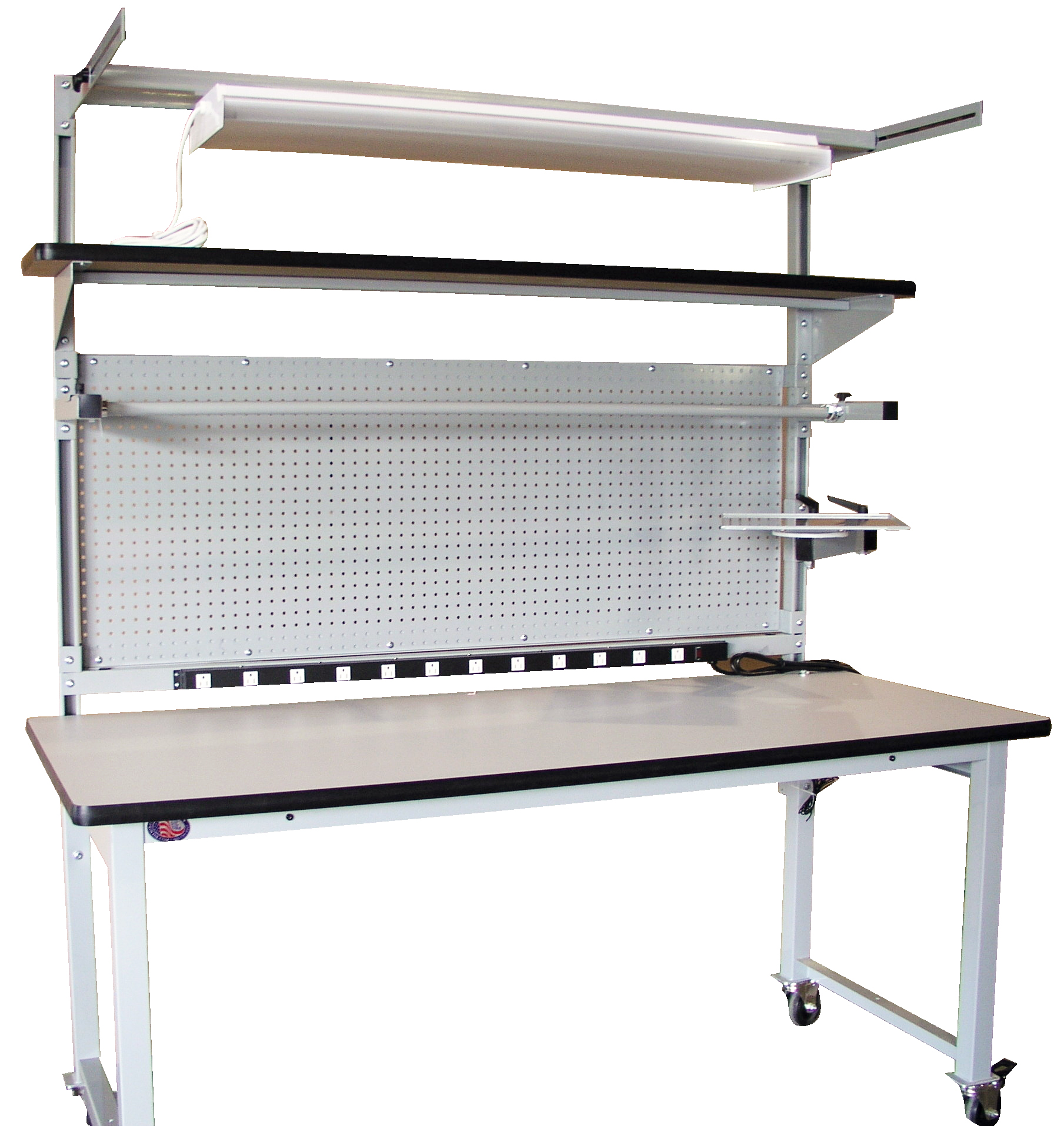 136 HDwithSPB1?t=1500658192182 workbenches idea file past orders  at gsmportal.co