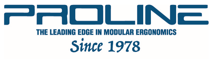 Logo 2021 with start date-2