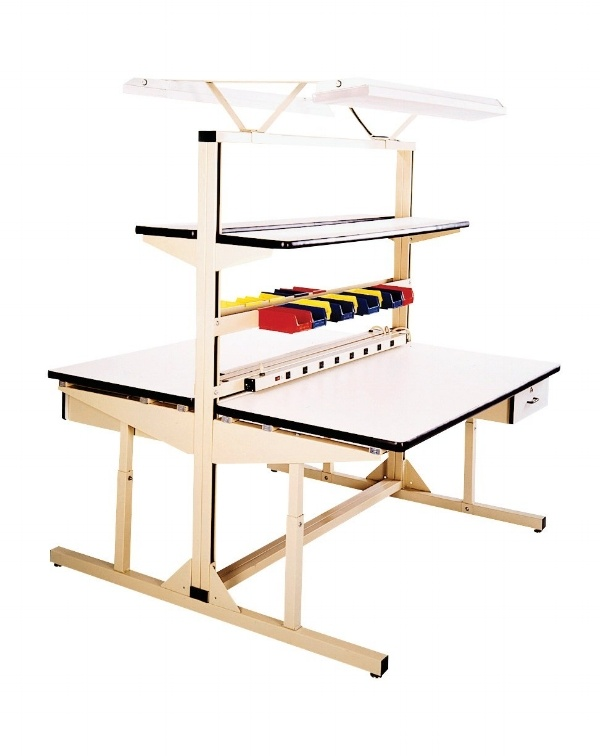 model-fl-flex-line-workbench