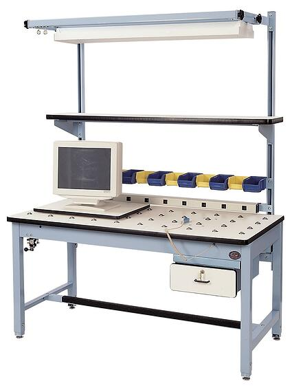 model-rt-workstation-worksurface-workbench