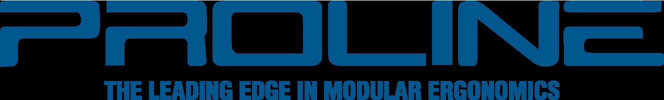 Proline Logo