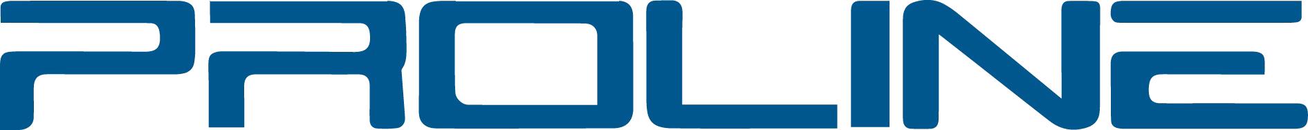 Proline Logo Transparent.png