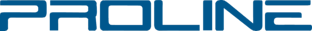 Proline Logo Transparent.png