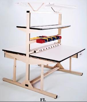 model-fl-flex-line-workbench
