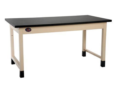 model-hdl-heavy-duty-lab-workbench