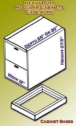 heavy-duty-modular-cabinets-casework