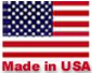 made-in-america-image