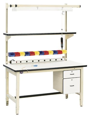 model-hd-heavy-duty-modular-ergonomic-workbench