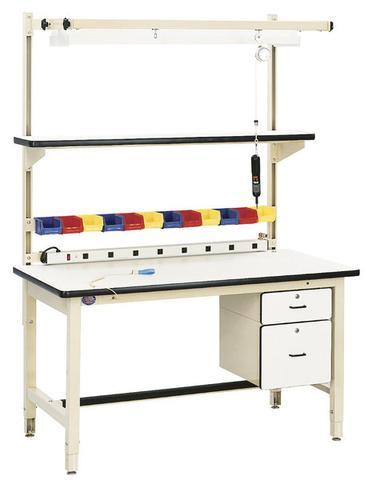 model-hd-heavy-duty-modular-ergonomic-workbench