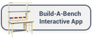 build-a-bench-interactive-app