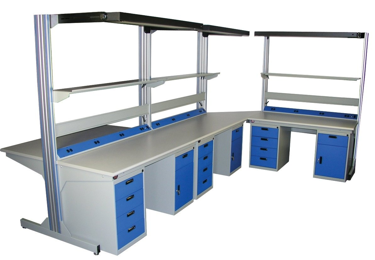 DN_with_lab_cabinets