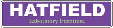 Hatfield Laboratory Furniture