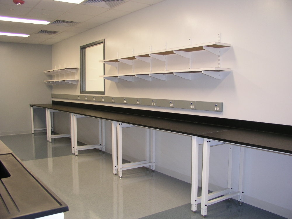LHD_with_shelving_on_wall