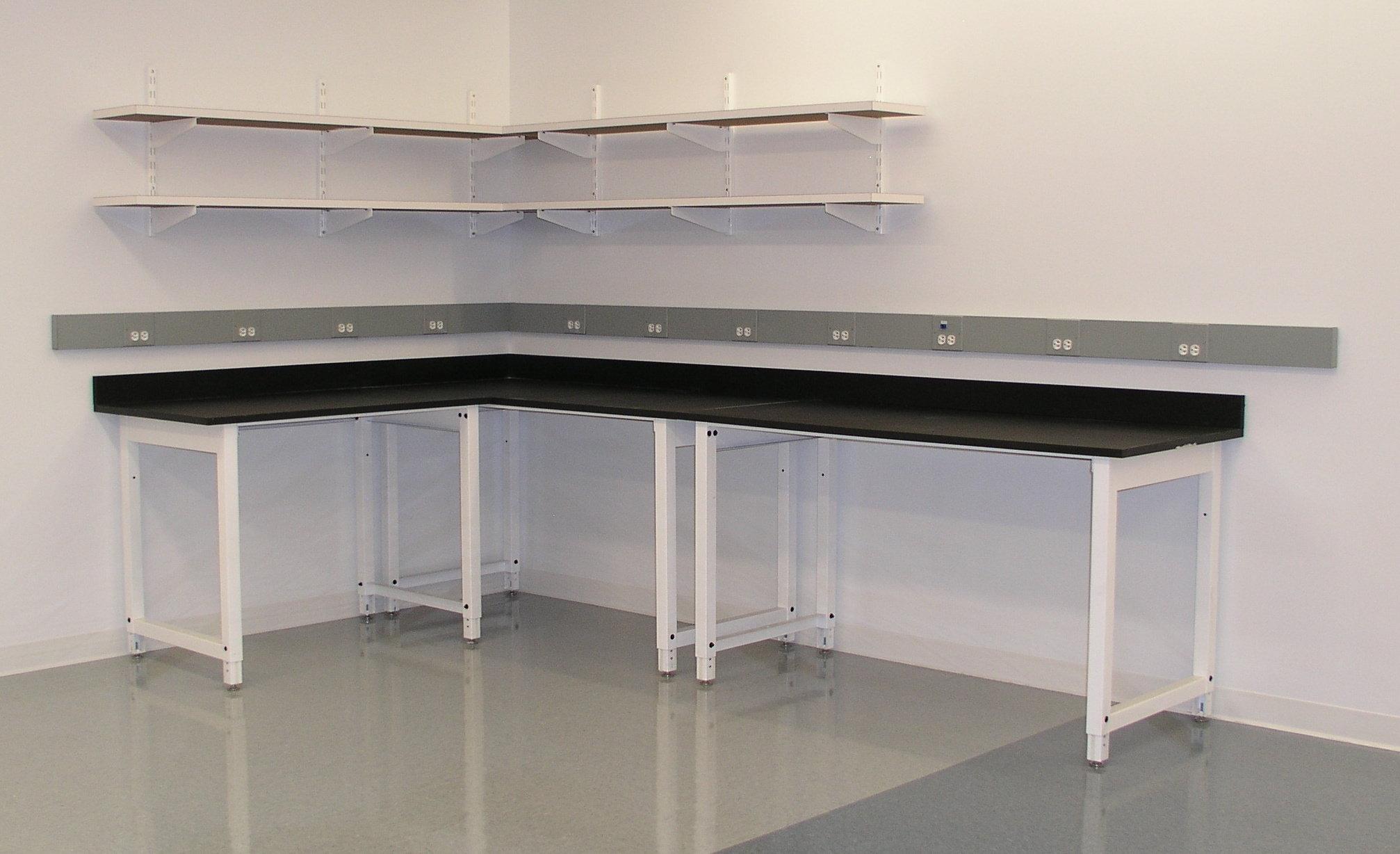 corner_unit_lab_bench