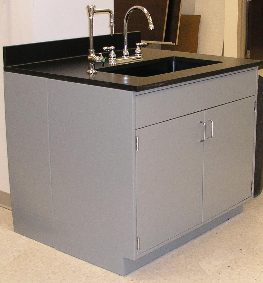 freestanding_sink_base