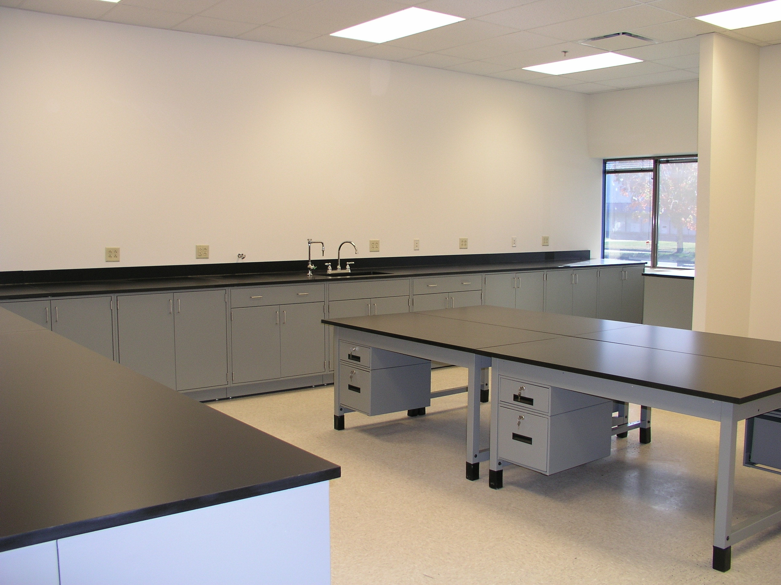 Lab Cabinets Past Orders 2