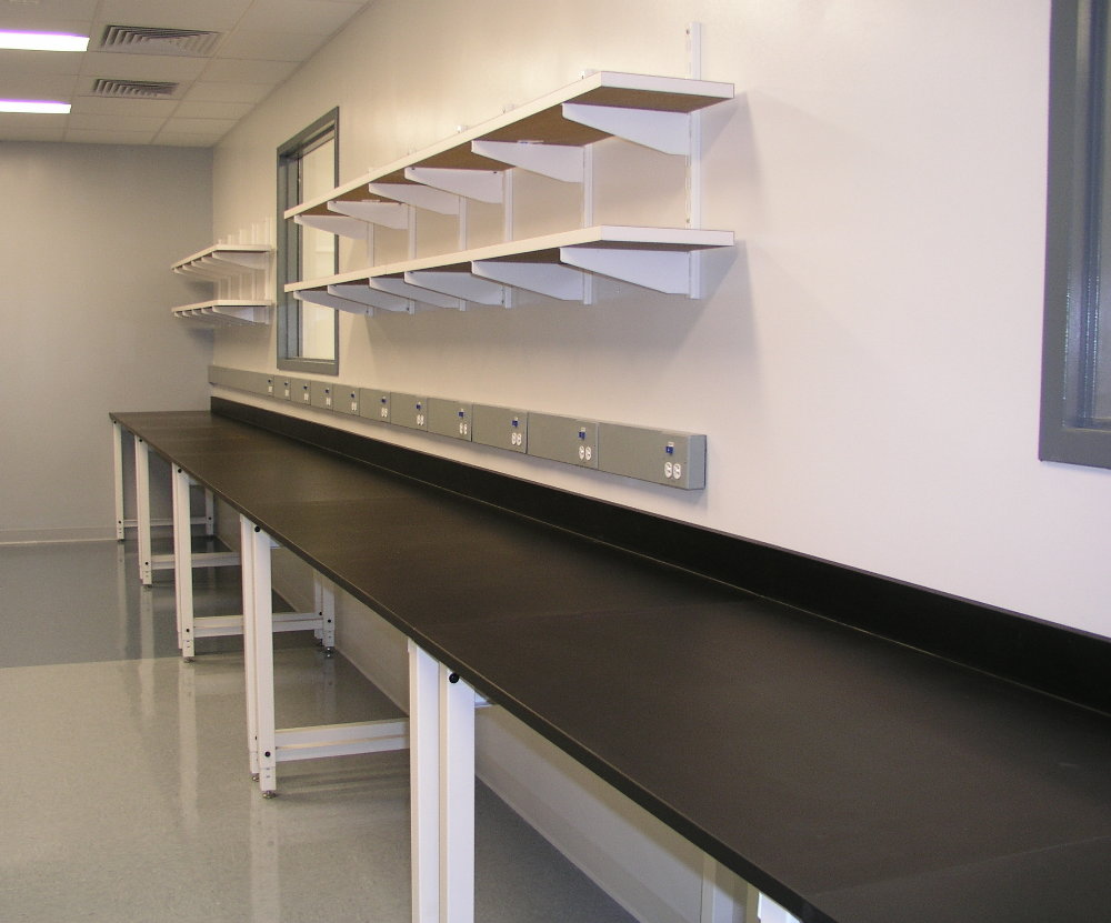 long_row_lab_benches