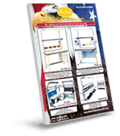 Download Your Catalog