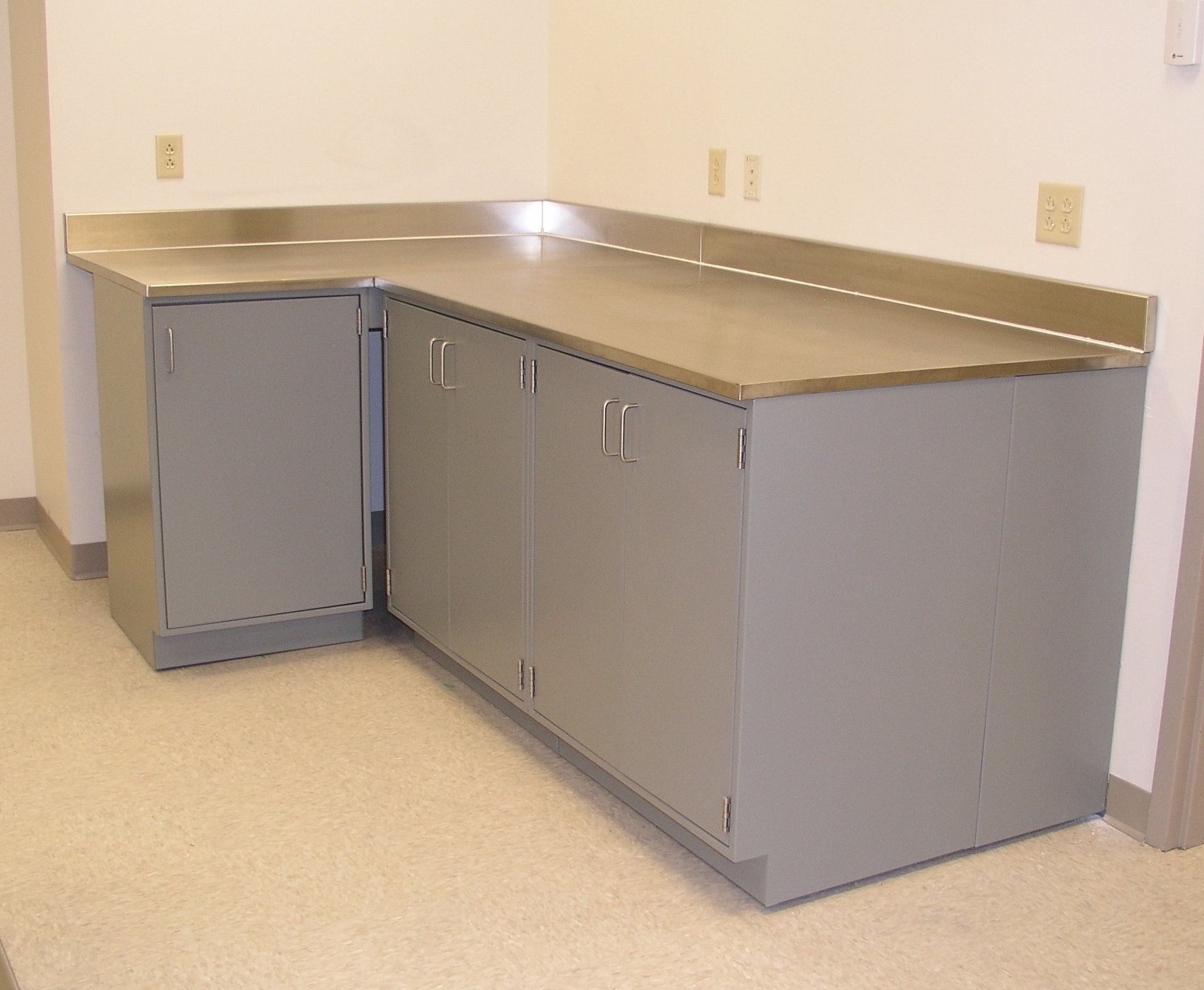 stainless_steel_corner_unit